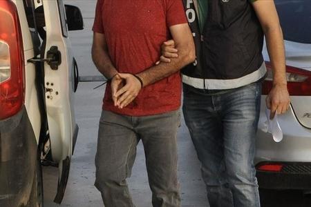 Türkiyənin 30 şəhərində FETÖ terror təşkilatına qarşı əməliyyatlar keçirilib