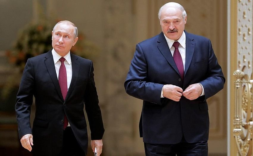 modern.az_Putin_332.jpg (54 KB)