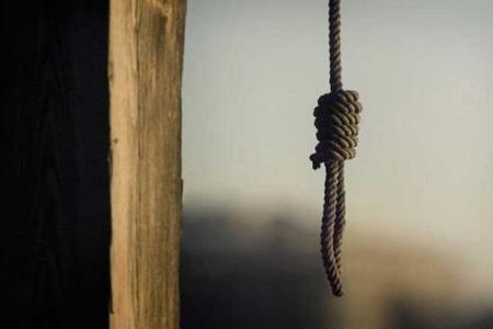 Salyanda 22 yaşlı qadın intihar edib