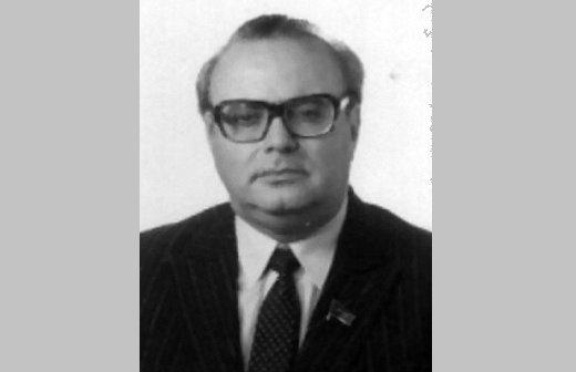Борис_Кеворков (1).png (80 KB)