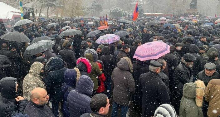aksiya-ermenistan.jpg (72 KB)