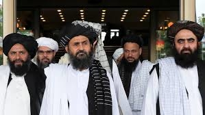 """""""Taliban"""" hərəkatı atəşkəsə razılıq verdiyi barədə məlumatı təkzib edib"""