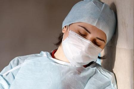 Dünyada koronavirusa yoluxanların sayı 160 milyon nəfəri ötdü
