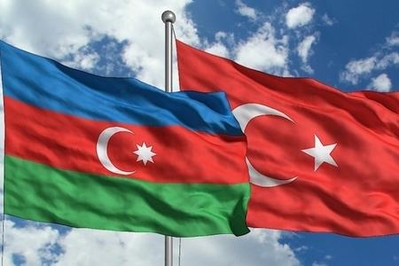 Azərbaycan Türkiyə vətəndaşları üçün viza rejimini ləğv edir