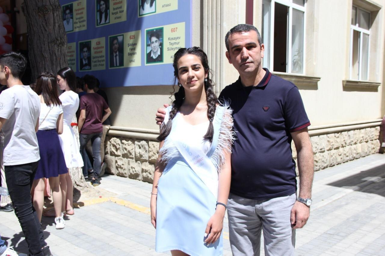 azer-ayxan.jpg (133 KB)