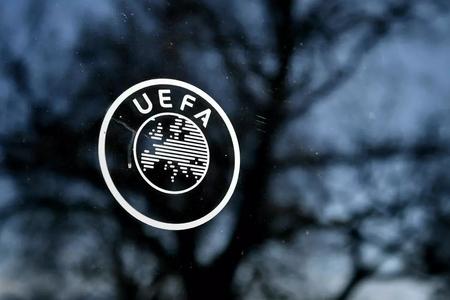 UEFA sosial şəbəkələri 3 günlük boykot edir - SƏBƏB