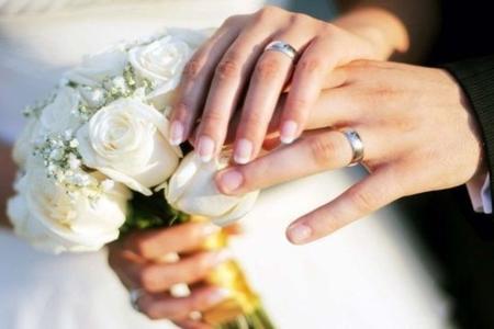 Son 5 ildə nikaha daxil olmaq istəyən 542 nəfərdə QİÇS aşkarlanıb