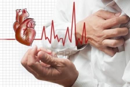 Cavanlaşan, qəfil ölümlər: həkim yeni risk faktorlarından danışdı