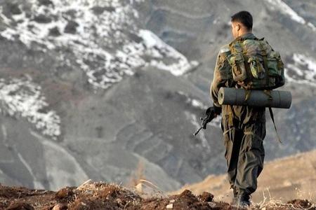 PKK-çılar və QRU diversantı Qarabağda: Bakıdan reaksiya