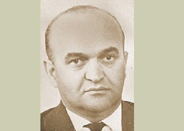 Теребилов Владимир Иванович.jpg (72 KB)
