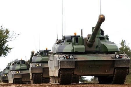 Rusiya Ermənistanı tərk edir, əvəzində Fransa Vediyə 600 nəfərlik hərbi kontingent yerləşdirir –