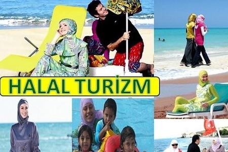 """Azərbaycanda """"halal turizm"""" standartı olacaqmı..."""