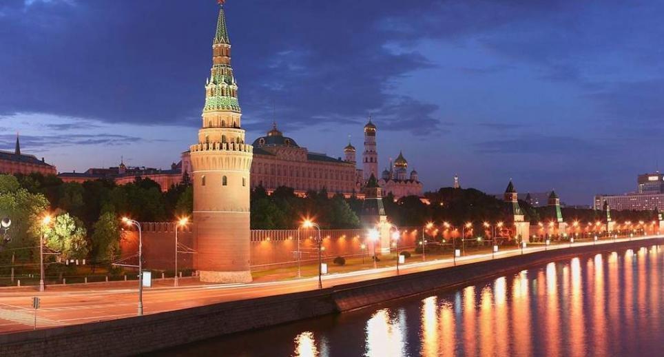5476-rossiya-moskva-kreml-2560x1600.jpg (63 KB)