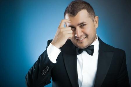 Murad Arifin konserti niyə təxirə salındı?