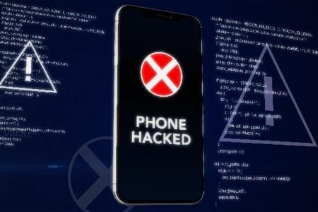 """""""Android""""lərdə kamera təhlükəsi - Sizi asanlıqla izləyə bilərlər"""