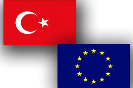 Aİ Türkiyəyə qarşı sanksiyalar tətbiq edirAİ Türkiyəyə qarşı sanksiyalar tətbiq edir