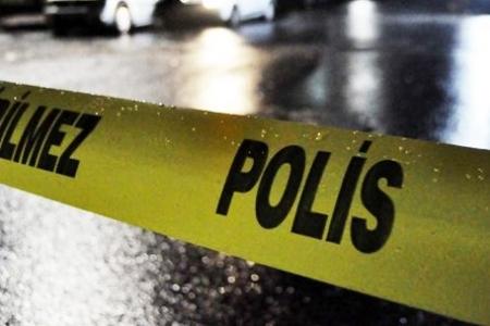 Türkiyədə silahlı hücum nəticəsində 3 nəfər yaralanıb