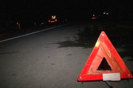 Bakıda sürücünün vuraraq atıb qaçdığı qadın piyada ölüb