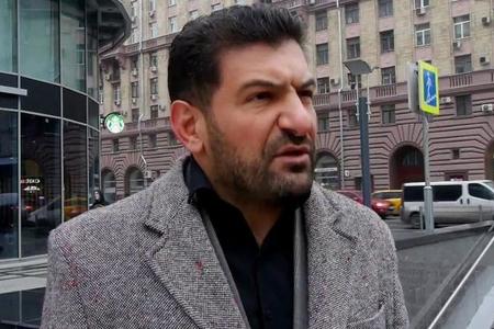 Azərbaycana bu gün deportasiya olunmayacaq