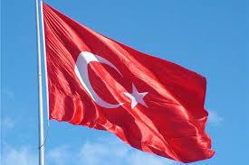 Bakıda Türkiyənin milli bayramı qeyd olunub