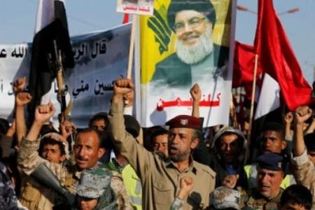 Hizbullahın keçmiş liderlərindən biri evində ölü tapıldı