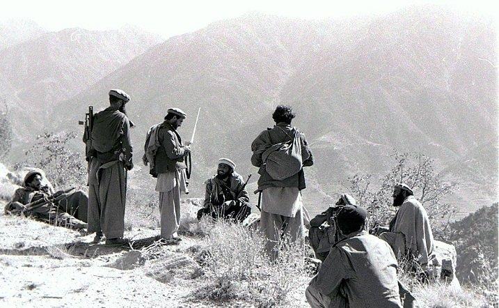 1024px-Mortar_attack_on_Shigal_Tarna_garrison,_Kunar_Province,_87.jpg (170 KB)