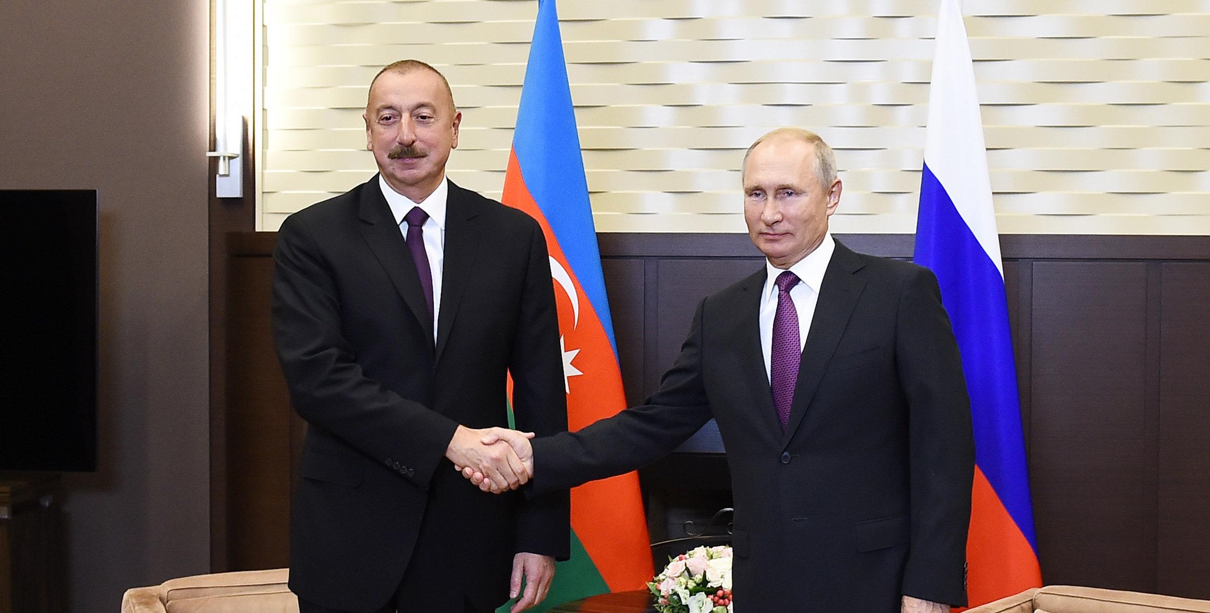 Aliyev_putin.jpg (707 KB)