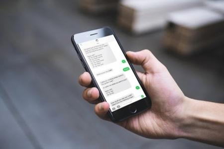 SMS icazə və sərt karantinlə bağlı açıqlama