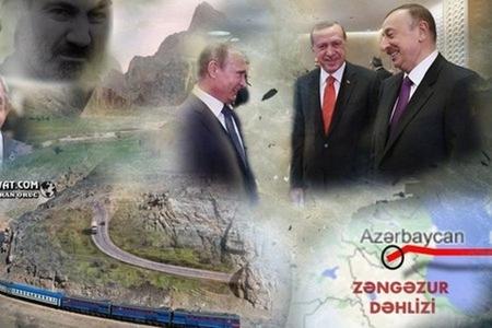 Əliyev-Putin görüşünün şifrələri: