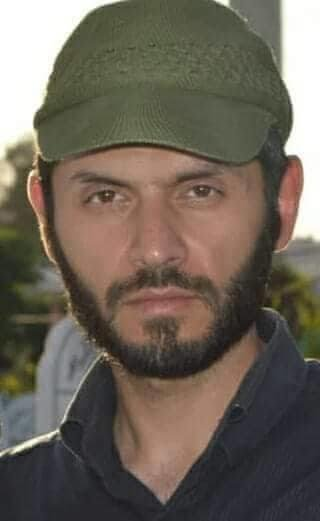 yunis seferov hizbullah.jpg (13 KB)