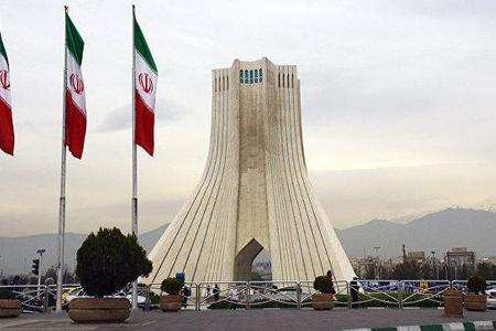 Tehran nüvə silahı əldə etməyə çalışmayacaq
