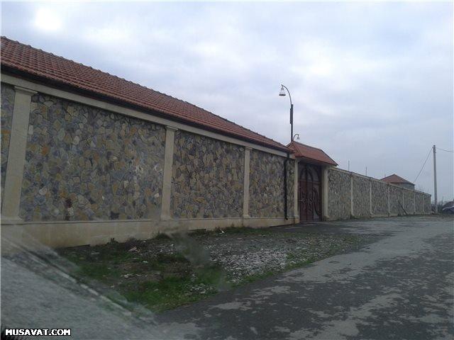 ziya villa (3).jpg (49 KB)