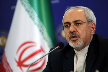 İranın xarici işlər naziri ABŞ-a gedib