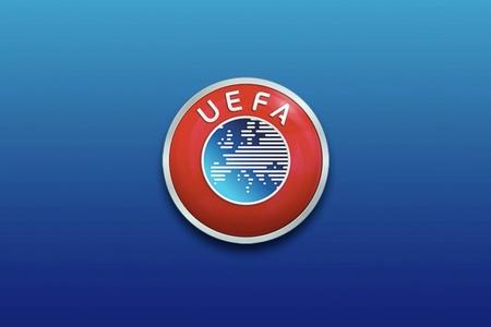 UEFA yeni formatla keçiriləcək yarışda Azərbaycanı C liqasına daxil edib