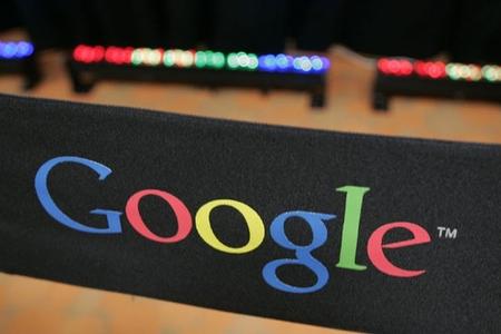 """İnternetdə yeni dələduzluq: """"Google"""" təqviminiz təhlükədədir"""