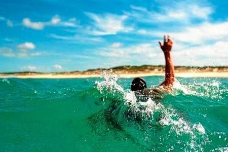 Bakıda 30 yaşlı kişi dənizdə boğulub