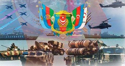 azerbaycan-ordusu-26-iyun.jpg (31 KB)