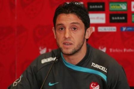 """Nihat Kahveci: """"Təcrübəmizi azərbaycanlı qardaşlarımızla bölüşəcəyik"""""""
