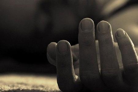 Astarada 61 yaşlı qadın evində ölü tapılıb