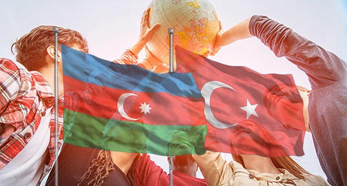 azerbaycan-türkiye-1-700x375.jpg (78 KB)