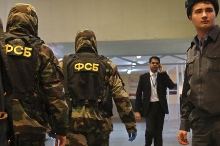 Həbs olunan polkovnikin evindən 12 milyard pul çıxdı, FTX qarışdı