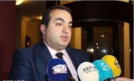 """Laşa Darsalia: """"Gürcüstan-Azərbaycan sərhədində 14-ə yaxın hissə razılaşdırılmayıb"""""""