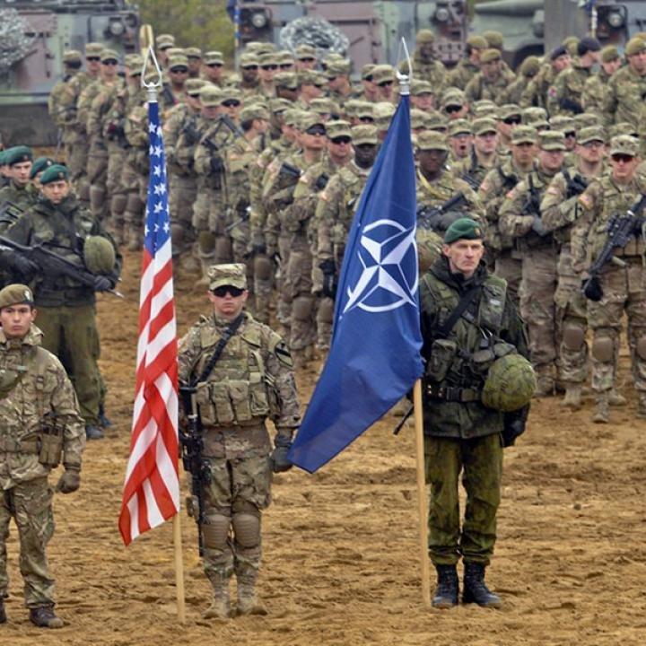 NATOSoldiersUSAUKFlagsNetherlands.jpg (102 KB)