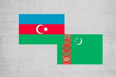 Azərbaycan Türkmənistanla vergitutmanın aradan qaldırılması ilə bağlı sazişi təsdiqləyib