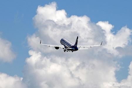 Rusiyadan Gürcüstana aviadaşımalar qadağan olunub