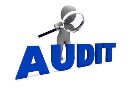Bələdiyyələrin auditdən keçməsi ilə bağlı vəziyyət pisləşib