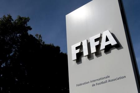 FIFA dörd azərbaycanlı futbolçuya ödəniş edəcək