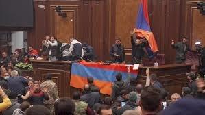 ermeni-parlament.jpg (9 KB)