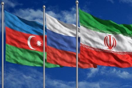 İran və Rusiya ile ilgili görsel sonucu