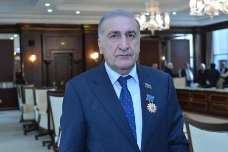 İqbal Məmmədovun deputat mandatı alına bilər